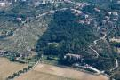 Manor House for sale in Corciano, Perugia, Umbria