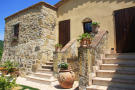 5 bed Country House for sale in Cetona, Siena, Tuscany