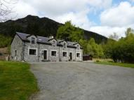 Callander Character Property for sale