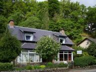 Detached Villa for sale in Killin, FK21