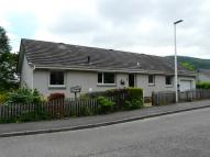 3 bedroom Detached Bungalow for sale in Ravenscroft Road...