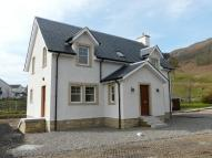 Detached home for sale in Main Street, Killin, FK21