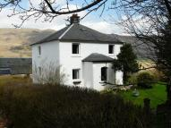 4 bed Detached Villa in Killin FK21 8RF