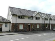 Maisonette for sale in Trossachs Road...
