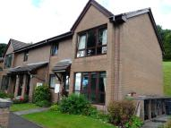 Holmehill Court Retirement Property for sale