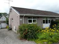 2 bed Semi-Detached Bungalow for sale in Livingstone Avenue...