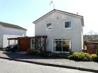 3 bedroom Detached Villa for sale in Balgibbon Drive...