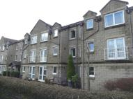 Retirement Property for sale in Stirling Road, Dunblane...