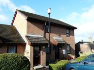 2 bedroom Retirement Property in Holmehill Court...