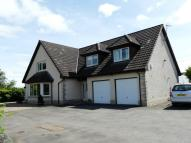 Detached Villa for sale in Muiralehouse Road...