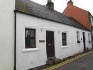 Cottage in Bridgend, Dunblane, FK15