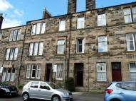1 bedroom Flat for sale in Springfield Terrace...