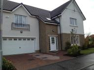 Detached Villa for sale in Drumbeg Place, Chryston...