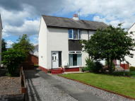 semi detached house for sale in ARDOCH CRESCENT...