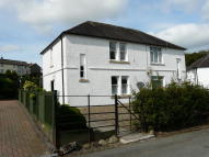 3 bedroom semi detached house for sale in LENY ROAD, Deanston, FK16