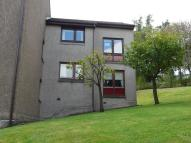 Retirement Property for sale in Drumcastle Court...