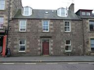 2 bedroom Ground Flat for sale in Main Street, Callander...