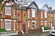 3 bedroom Terraced home to rent in Russell Road...