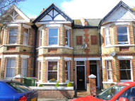 Terraced home to rent in St. Winifred Road...
