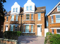 2 bed Apartment to rent in Radnor Park Avenue...
