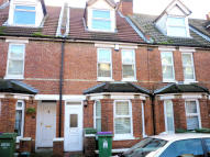 3 bedroom Terraced property to rent in Athelstan Road...