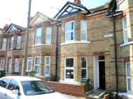 3 bedroom Terraced home in Abbott Road, Folkestone...