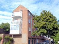 Ground Flat to rent in Bayle Court...
