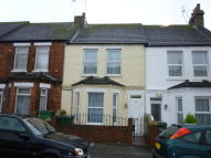 2 bed Terraced home to rent in Sidney Street...