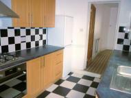3 bedroom Terraced property in Church Road, Folkestone...