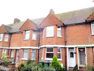Ground Flat to rent in Morehall Avenue...