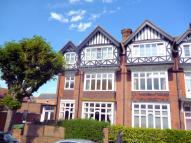 3 bedroom Apartment to rent in Castle Hill Avenue...