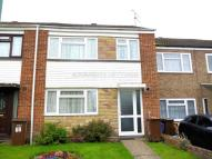 Wakeley Road Terraced house to rent