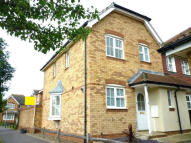 3 bed Cottage to rent in Ingram Close...