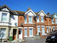 2 bed Terraced property in Albert Road...