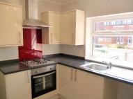 2 bed Flat in Christ Church Road...