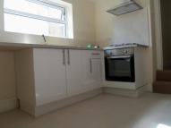 Flat to rent in Battens Lane, St. George...