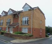 Apartment to rent in Clarence Road, Kingswood...