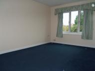 1 bedroom Flat to rent in Teewell Avenue...