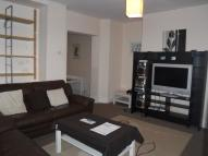 Ground Flat to rent in Battens Lane, St. George...