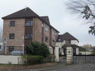 Apartment to rent in Page Court, Mangotsfield...