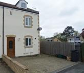 3 bedroom semi detached house in Small Lane, Stapleton...