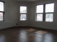 Flat to rent in TWO MILE HILL ROAD...