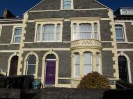 1 bed Studio apartment in High Street, Staple Hill...