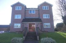 Flat in The Lindens, Towcester