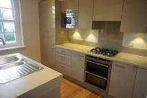 semi detached property to rent in Building 32 The...