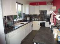 2 bed semi detached property in Skimmingdish Lane...