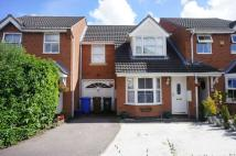 3 bed home to rent in Partridge Chase...