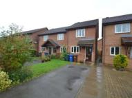 2 bedroom semi detached property to rent in Coopers Green, Bicester