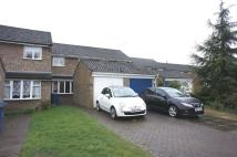 3 bed semi detached property in Shannon Road, Bicester