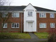 1 bed Flat in Kingfisher Way, Bicester